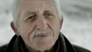 "VAKIFBANK ""Halden Anlamak – Rahim Demirbas"""